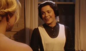 Hey, look, it's Gwen(eth)!